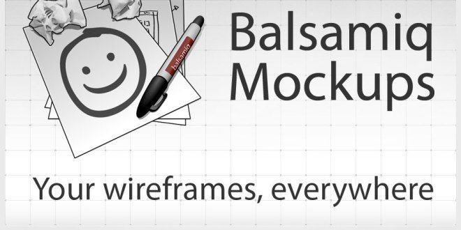 Balsamiq Mockups 3.5.15 Crack + Serial Key Download Full ...