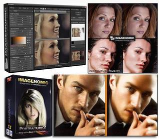 Imagenomic Portraiture 3 Crack + License Key Download Full ...