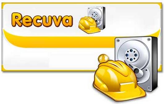 Recuva app for pc download